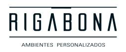 Rigabona